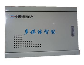 西安|多媒体信息箱LEC-QTA|新型号