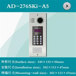 AD-276SKi-A5