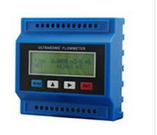 超声波热量表模块/RTU