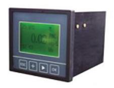 余氯/二氧化氯在线分析仪