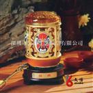 琉璃茶葉罐WB-CYG327.jpg