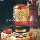 琉璃茶葉罐WB-CYG328.jpg