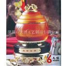 琉璃茶葉罐WB-CYG332.jpg