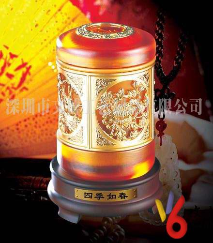 四季如春茶叶罐WB-CYG334.jpg