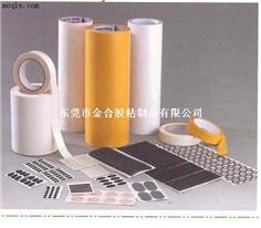 棉纸类双面胶带