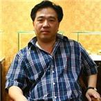 中国玉石雕刻大师-瞿惠中