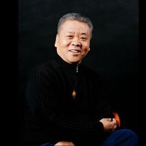 中国玉石雕刻大师-柳朝国