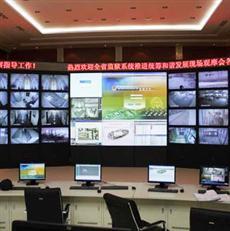 LCD監視器案例