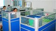 检测仪器仪表供应商