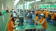 专业代理各大厂家产品