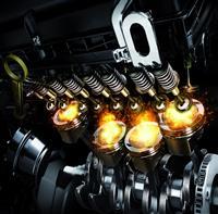 提升德赢vwin官网下载、修复发动机