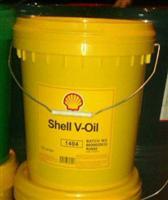 壳牌润滑油