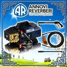 意大利KB8.15 商用高压清洗机
