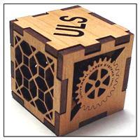 木制品雕刻