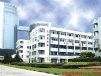 与上海美尔耐密胺制品有限公司合作