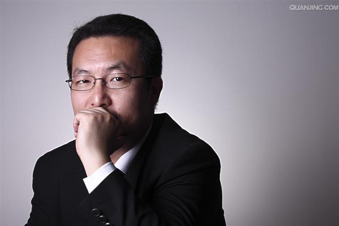 展东科技上海代理商