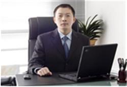 深圳市龙盾信息工程有限公司服务很不错,值得信赖!