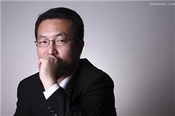 深圳市龙盾信息工程有限公司品牌严格工序让我放心选择