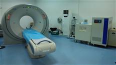 医疗设备稳压器
