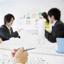 不斷提升產品研發和技術創新能力