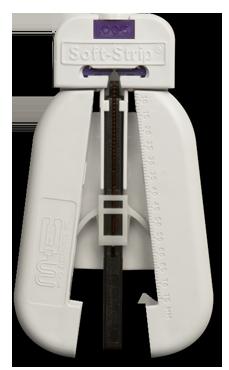 光纤热剥钳  MS-4T-06S-40FS