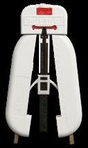 美国Micro Strip 单芯热剥钳 MS-4T-08S-40FS