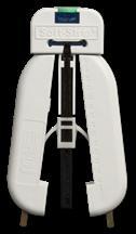 单芯热剥钳 MS4T-21S-40FS