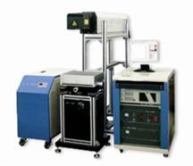 激光烧花机|激光雕花机|激光打孔机--RCD100RX
