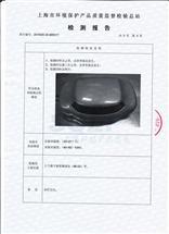 负离子检测报告 003