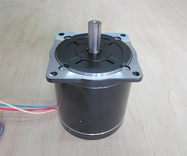 電機驅動器