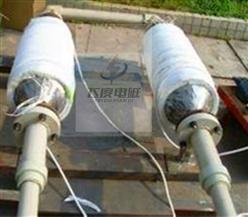 管道电磁加热节能
