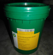 BP润滑油特性