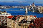 LED模组南阳国际快递到布达佩斯【匈牙利】