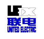 体系工程师-刘工